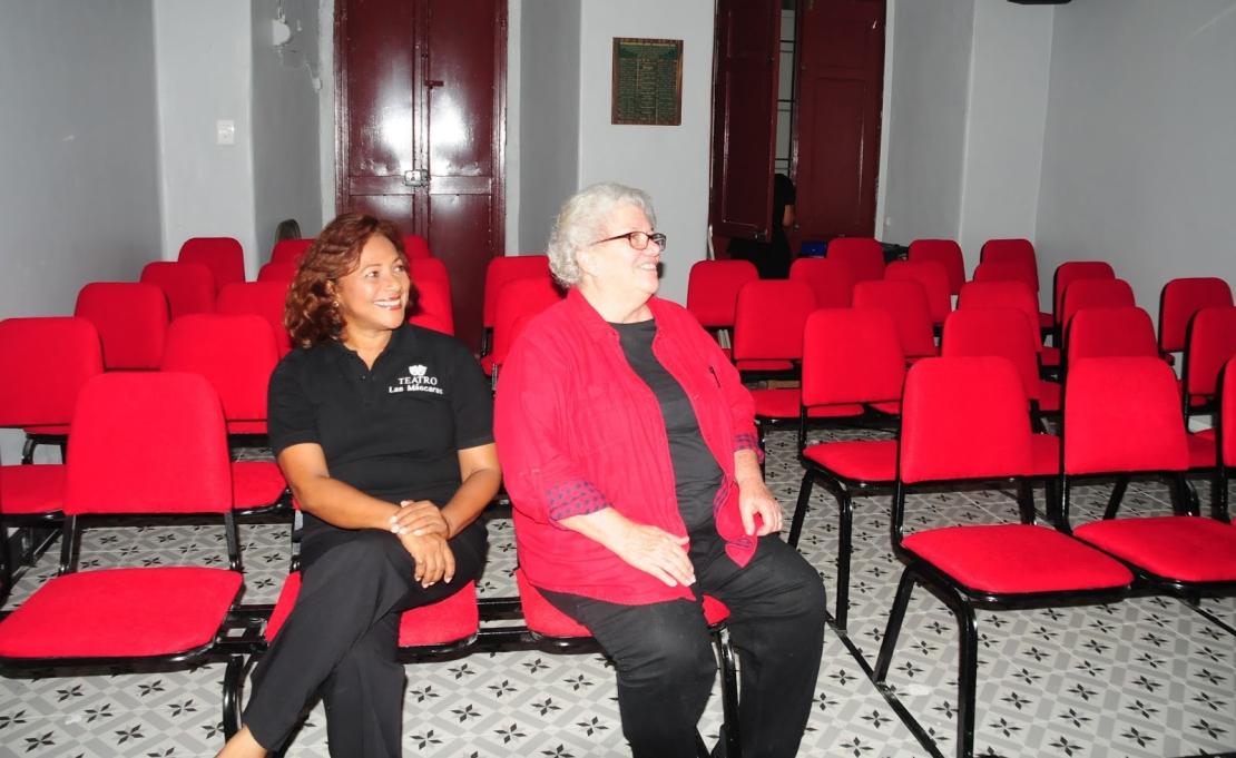 remodelacion-teatro