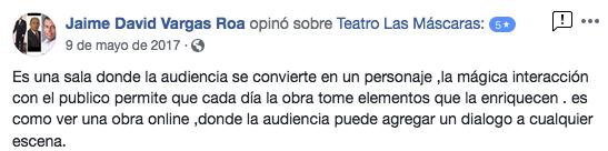 opinion2