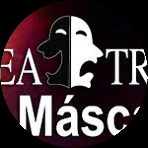 Teatro Las Máscaras