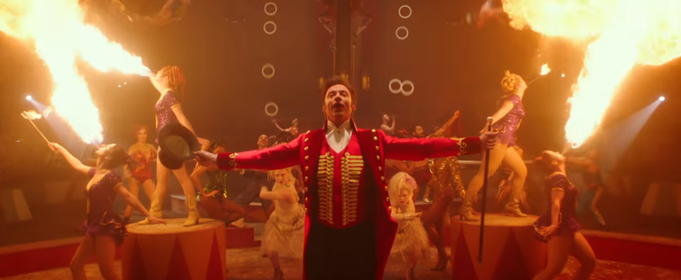 14greatest-showman-trailer1-master768.png