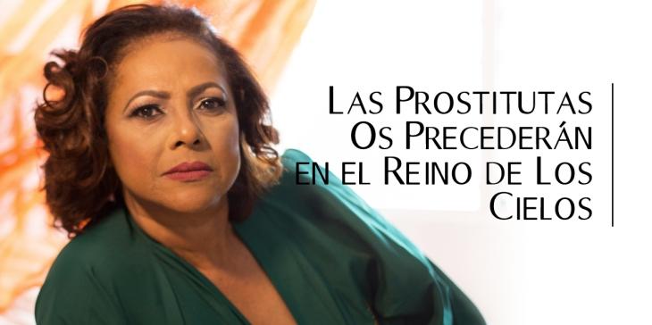 Bannner-LasProstitutasOsPrecederanEnElReinoDeLosCielos 2