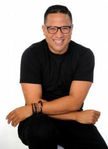 JoseManuelRodriguez