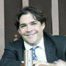 LucianoGarciaActor