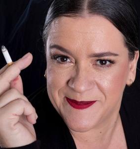 PatriciaMuñoz