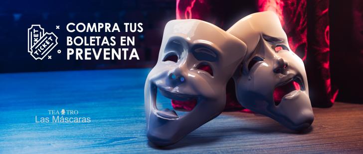 Preventa_TeatroLasMascaras
