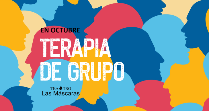TerapiaDeGrupo2